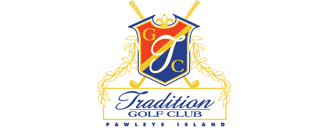 Tradition Club Logo